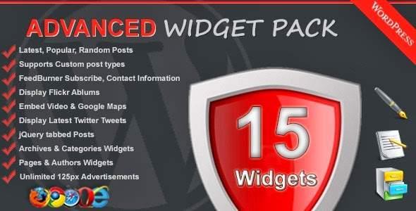Grafik forex widget v1.7
