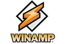 Winamp 5.666