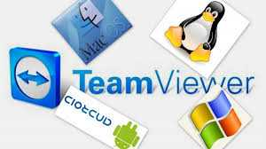 team viewer old version free download