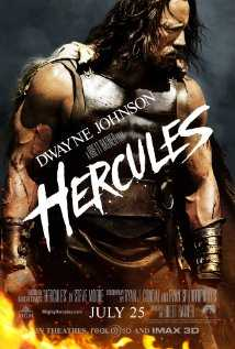 Hercules 2014 English Subtitle