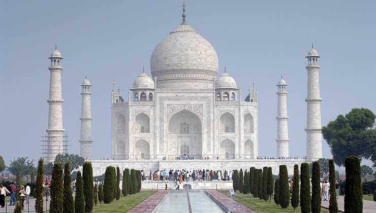 Taj-Mehal-of-Agra