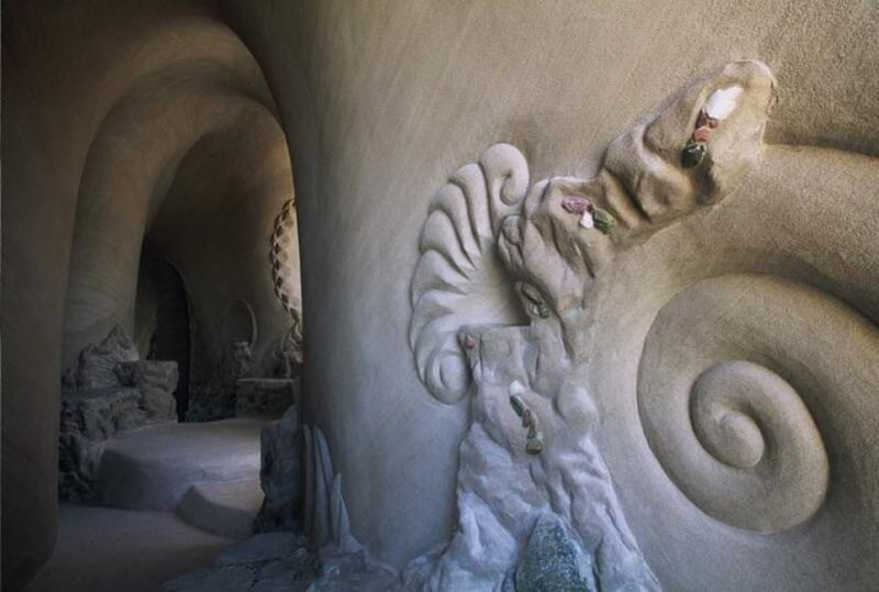 carved-cave-1