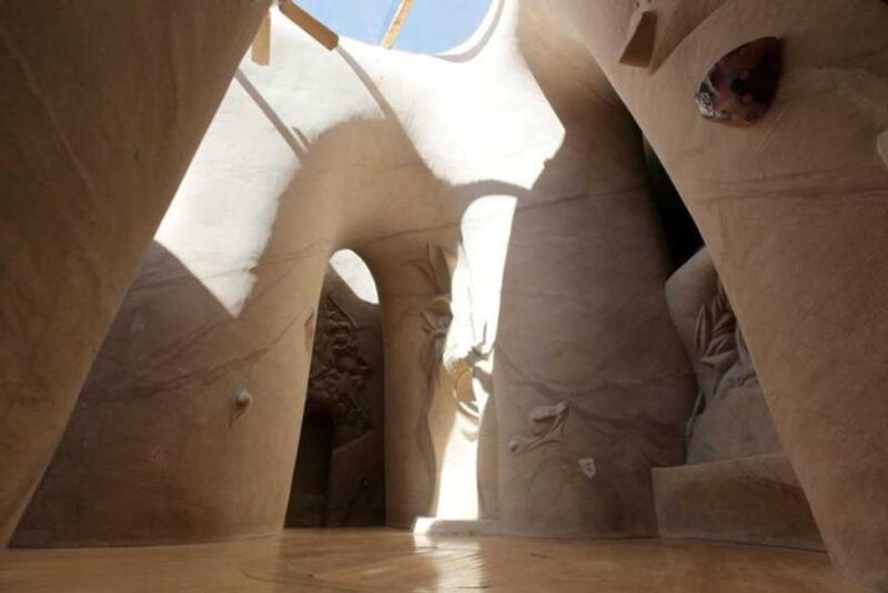 carved-cave-9