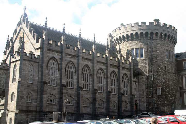 dublin-castle-cathedral