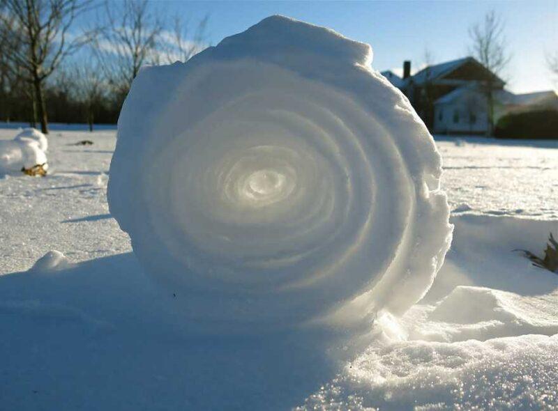 frozen-ice-art-14