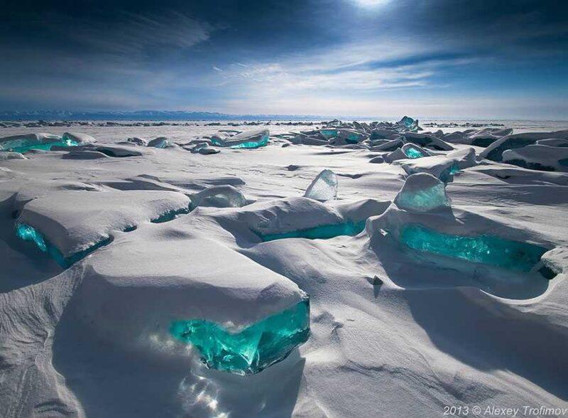 frozen-ice-art-5