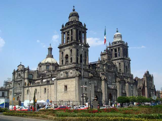 mexico-city-cathedral_large