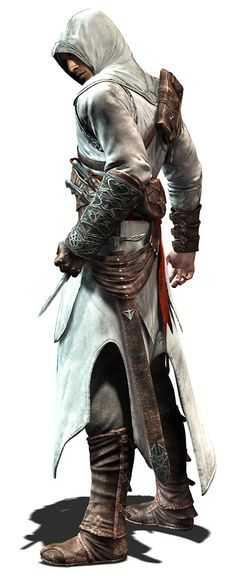 Assassin's Creed Rogue 2