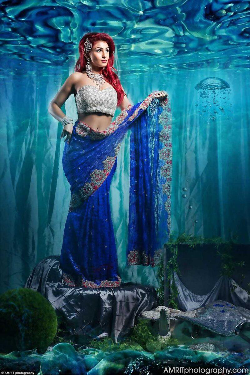 Indian Brides 3