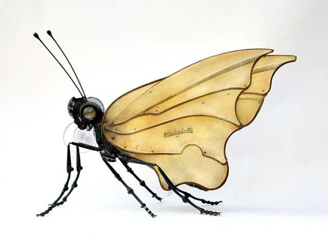 insect-sculptures-edouard-martinet-1-640x464