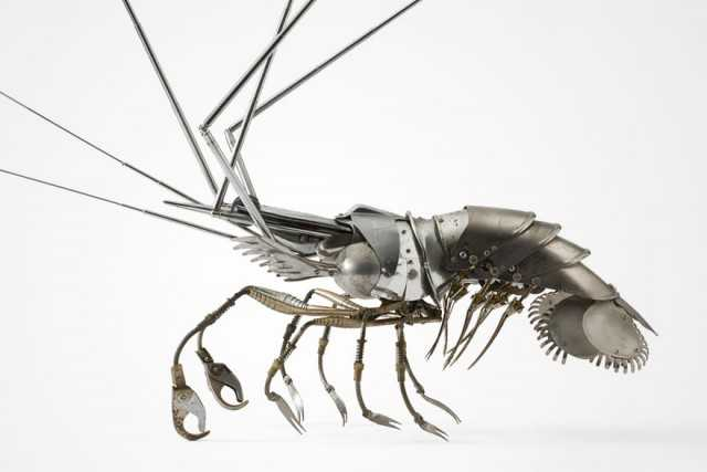 insect-sculptures-edouard-martinet-12-640x427