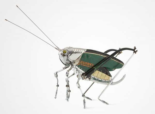 insect-sculptures-edouard-martinet-13-640x470