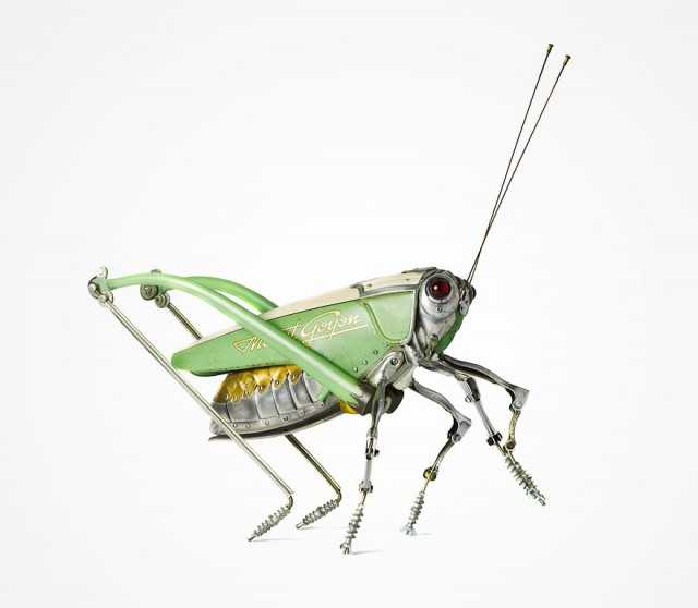 insect-sculptures-edouard-martinet-17-640x558
