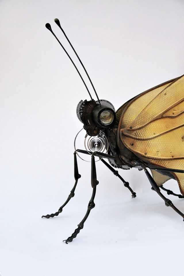 insect-sculptures-edouard-martinet-2-640x963