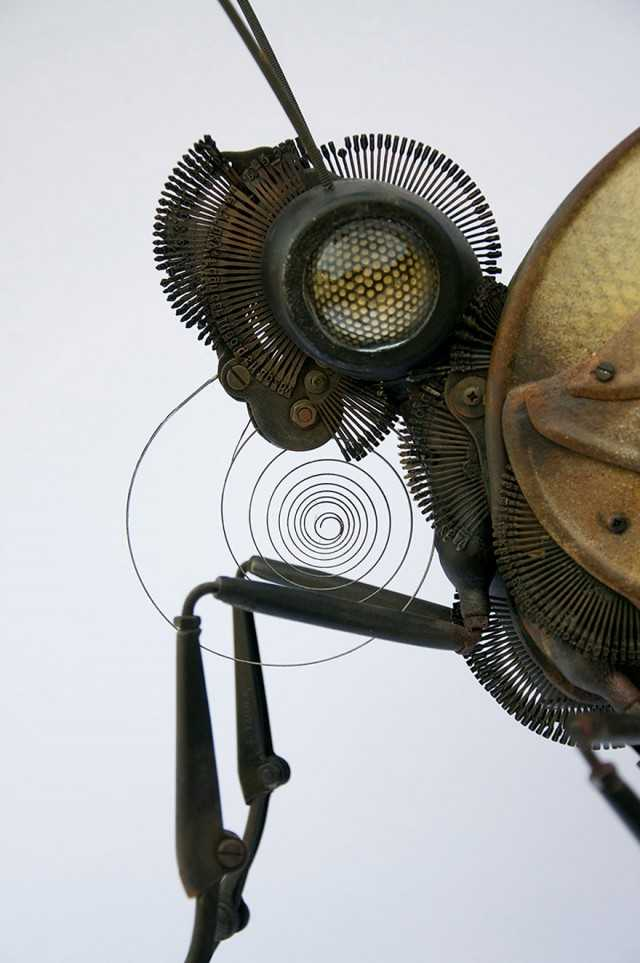 insect-sculptures-edouard-martinet-3-640x963