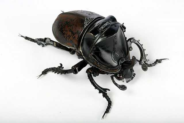 insect-sculptures-edouard-martinet-4-640x426