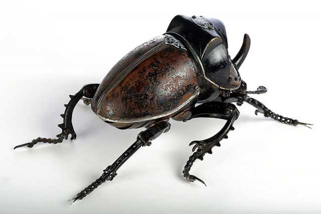 insect-sculptures-edouard-martinet-5-640x426