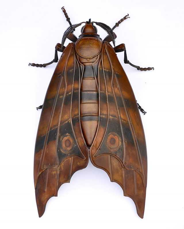 insect-sculptures-edouard-martinet-7-640x798