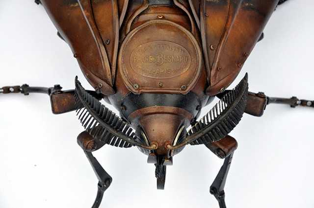 insect-sculptures-edouard-martinet-8-640x425