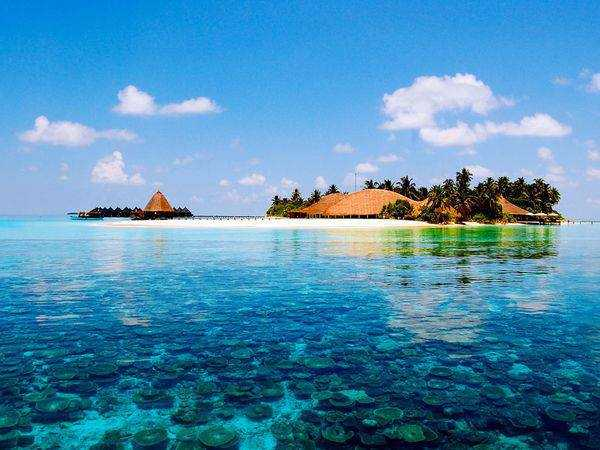 Hidden Beautiful Places 10 Awesome And Amazing Places Around The World Slicontrol Com