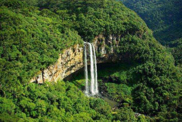 Caracol-Falls-Brasil-634x424