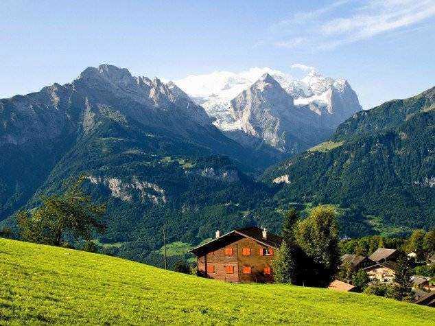 Hasliberg-Switzerland-634x475