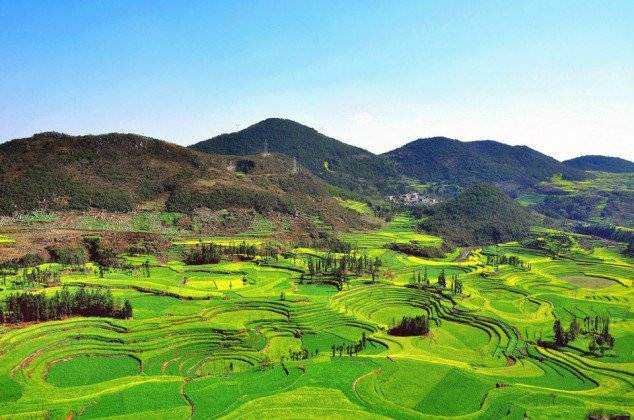 Luoping-China-by-Rosanna-Leung.-634x420