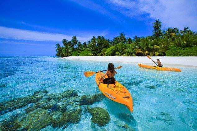 Maldive-Islands-634x422