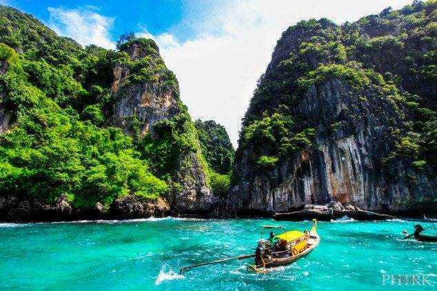 Maya-Bay-Thailand-634x422