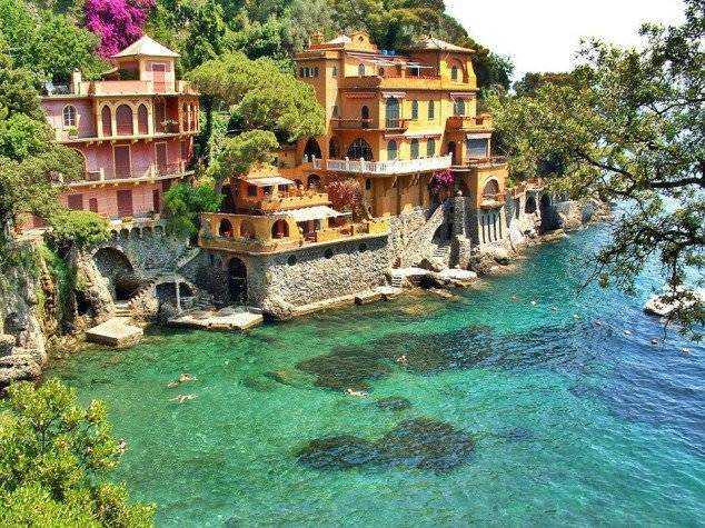 Portofino-Italy-634x475