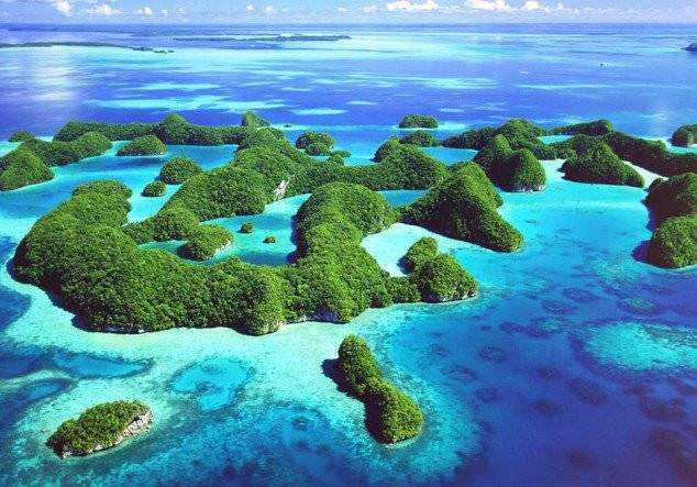 Rock-Islands-Palau--634x443