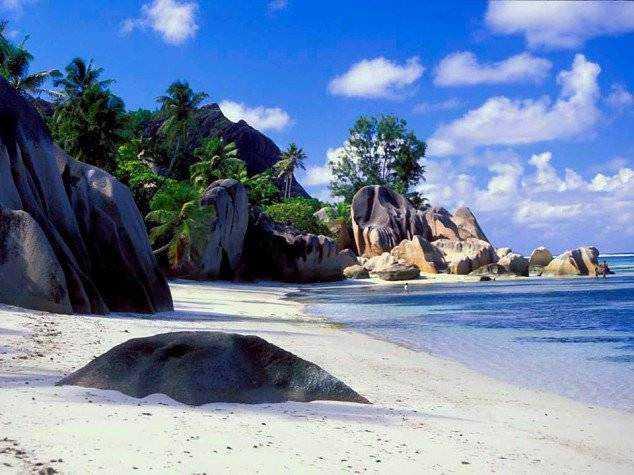 Seychelles-Islands-634x475