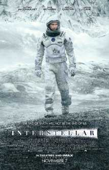 interstellar 2014 subtitles