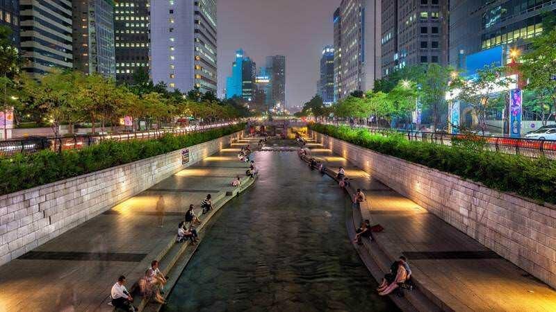 seoul-south-korea-downtown-1600x900
