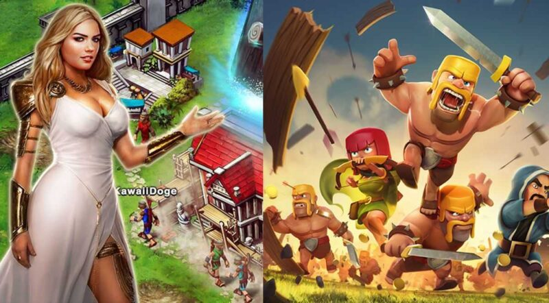 upton-clash-of-clans