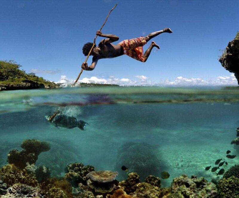 World 39 s most amazing photos surprise awesome for World of fishing