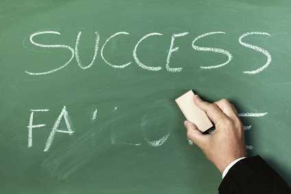 Trading success1