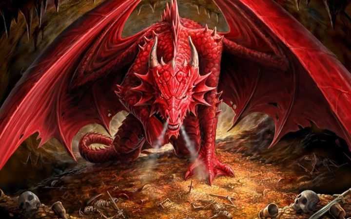 smaug-the-dragon-full