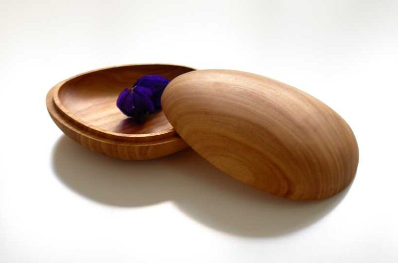 individual design wood series 3