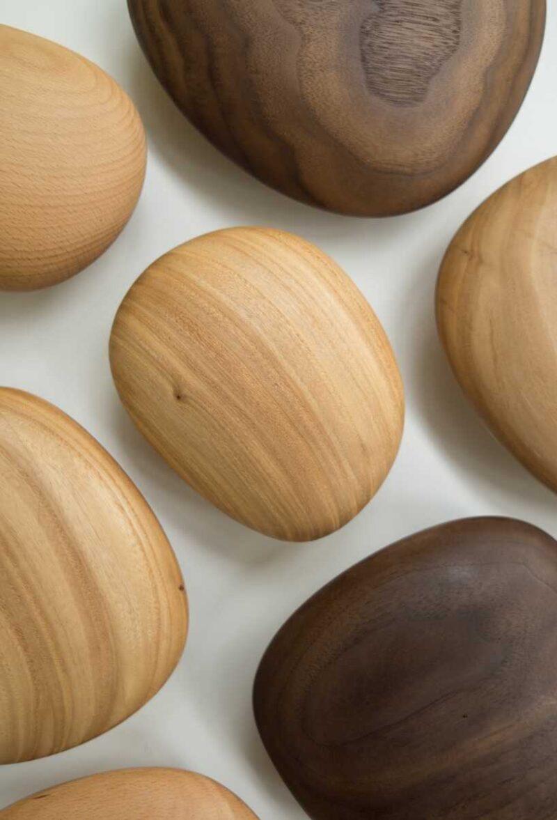 individual design wood series 5