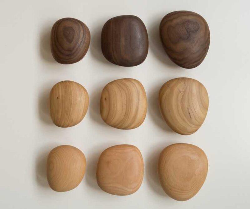 individual design wood series 6