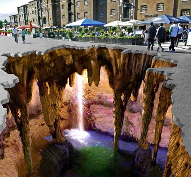 mind-blowing-street-art