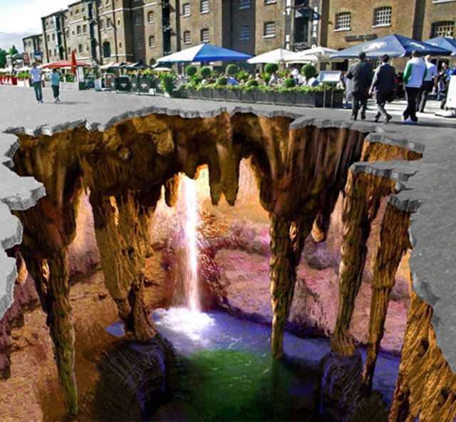 mind-blowing-street-art