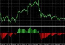 Forex nautilus indicator review