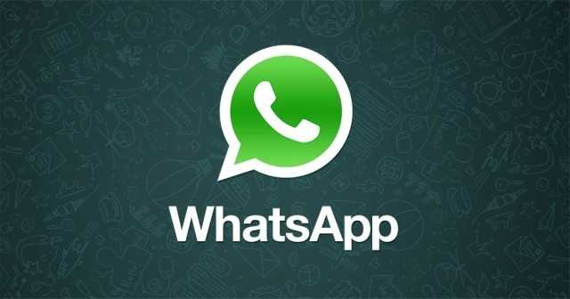 WhatsApp Free Lifetime Download