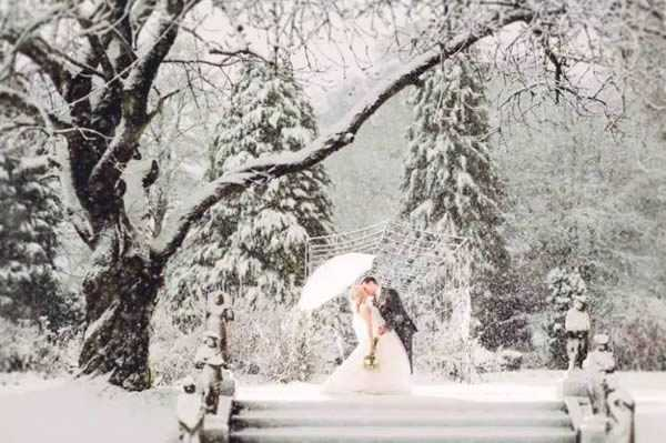 amazing white wedding photos