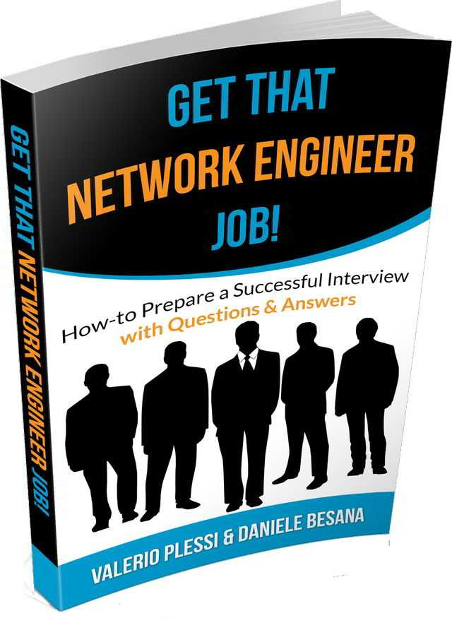 hardware and networking essay Network security is any activity designed to protect the usability and integrity of your network and data it includes both hardware and software technologies.