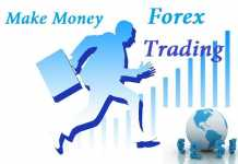 Forex without Investment