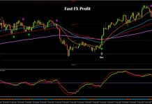 Fast Forex Profit trading system for Intraday trading