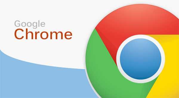 how to go to downloads google chrome